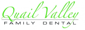 http://quailvalleydental.com/wp-content/uploads/2020/10/Screen-Shot-2020-10-25-at-12.49.37-PM-300x106.png